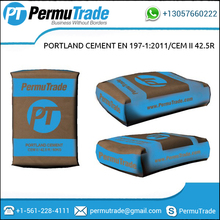 CEM II 32.5R Portland Cement from Vietnam