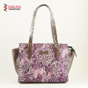 Stylish Handbag with Latest Design