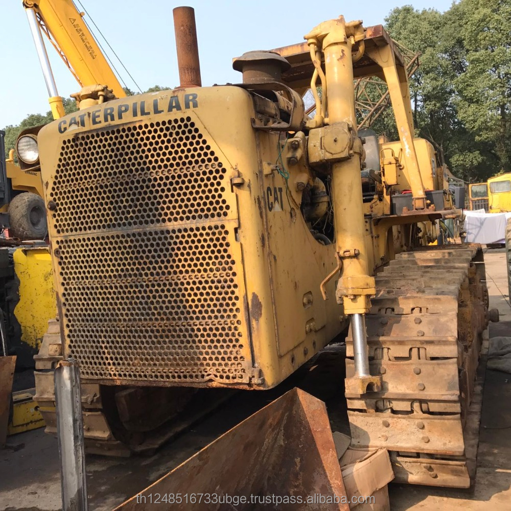 Used CAT D8K Bulldozer for sale /cheap Cat D5K D8K Dozer price