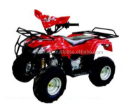 Mountain motor beach motor HL-ATV50-003E