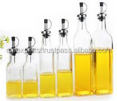 High Quality Refined Sunflower Oil at Low Cost