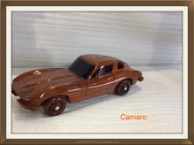 Wooden car model, Wooden toy car, HIGH quality, CHEAP price