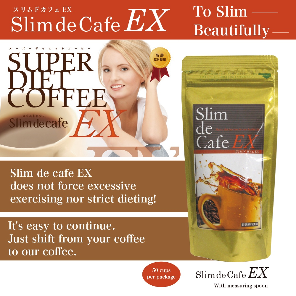 Best-selling and Reliable power coffee for men diet coffee for aging care small lot order available