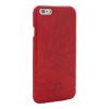 handmade genuine leather case cover for iPhone 6