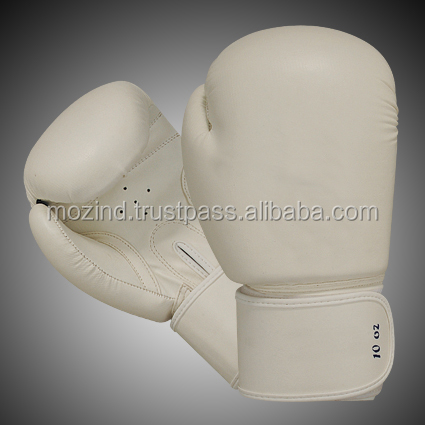 Boxing Gloves Punching bag Fighting / Wholesale Boxing Gloves Suppliers / professional boxing glove
