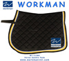 New Design Horse Saddle Pads
