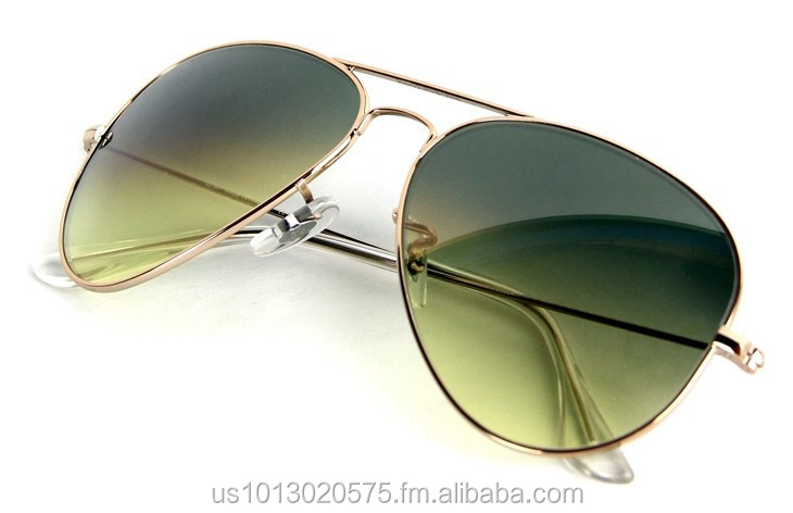 Brand New Aviator Sunglasses RB 3025 Classic Style 2014 2015 New Arrival