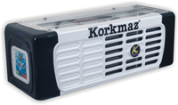 KORKMAZ GB II E refrigeration unit