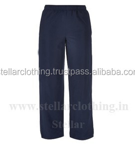 New fashion design women's jogger pants