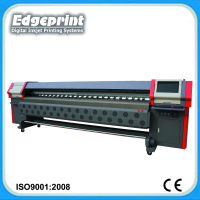 Edgeprint P3308H Flex Printing Machines