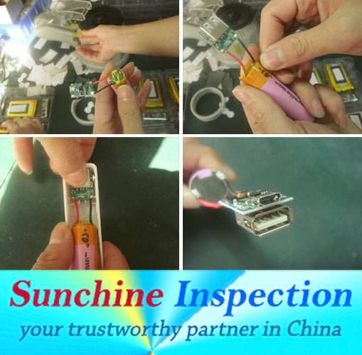 Wheel Loader Quality Inspection Service in Quzhou, Shengzhou, Huzhou - Machine QC Inspection in Zhejiang