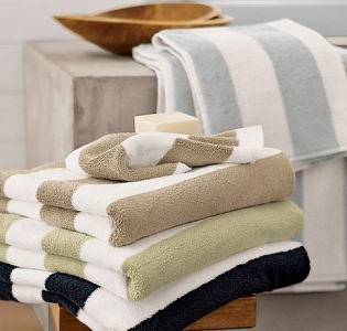 Bath Towels best design wells