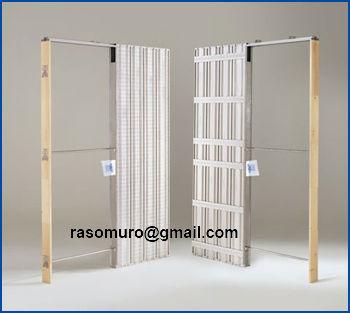 sliding door frame italy buy sliding door frame scrigno sliding frame door scrigno sliding. Black Bedroom Furniture Sets. Home Design Ideas