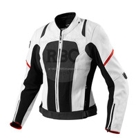 custom running jacket from china german motorcycle jackets lederne Motorradjacke man united jacket