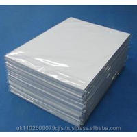40 , 20 , 50 Sheets A3 Gloss 210gsm Photo Paper For Inkjet Printer - High Quality