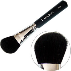 Super Angled Powder brush