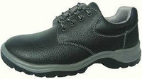 "Men's 6"" Thinsulate 100% Waterproof Safety Boots"