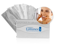 Teeth whitening strip Luminee