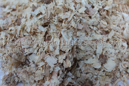 WOOD SHAVINGS FOR HORSE BEDDING CHEAPEST PRICE 2017