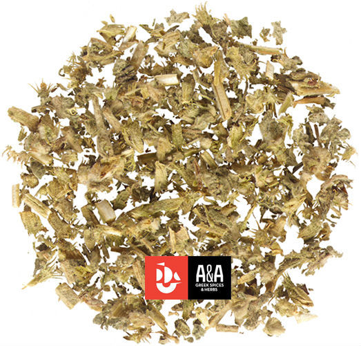WHITE HOREHOUND HERB CUT