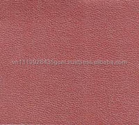 H_PVC Leather for Sofa Car Seat shoes with Vietnam wholesale