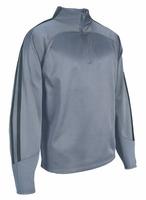 Russell Athletic Tech Fleece 1/4 Zip Jacket 140087