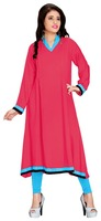 Ever Stylish Designer Long Kurti