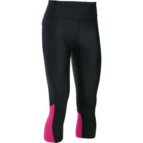 stretchy Water-resistant construction Compression Pants Sportswear