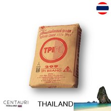 great 50 kg bag new natural color cement mortar Thai cement masonry mortar and cement masonry mortar from Thailand