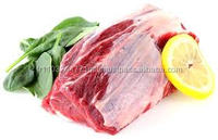 Frozen Halal Shin Shank of Beef or Buffalo Meat -export Quality