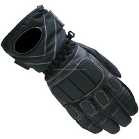 gloves for motorcycle/motorcycle summer gloves