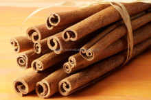 Vietnam Best Offer For Cinnamon/Cassia