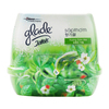 Glade Scented Wax Incense Morning 200g/Air Fresheners