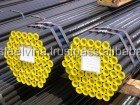 "ERW Black / galvanized steel pipe from 1/2"" to 8-5/8"" to API 5L/5CT BS EN 10255.."