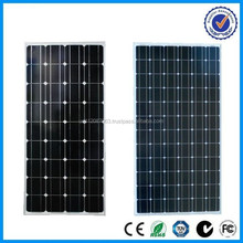2015 high quality solar panels 1000w price