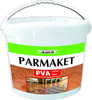 CONSTRUCTION SYSTEMS - PVA glues