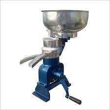 stainless steel milk seperator india