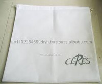 Laundry Bags, Shopping Bags, Abbaya Cover Coat Cover with PP Non Woven