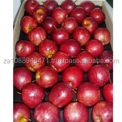 Red Apples Delicious and sweet for sale now in stock