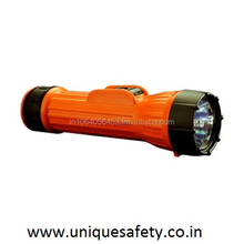 Brightstar Flashlight Torches 2224