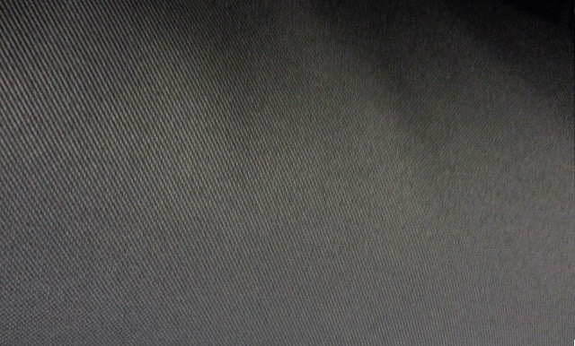 Automotive Fabric. Material code: 1758/2 - STOCK CLERANCE -