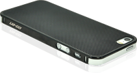 Carbon Fiber Casing for iPhone 5/5S