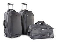 New Products Luggage Trolley Bags, Travelling Luggage Bags