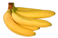 Types of Banana