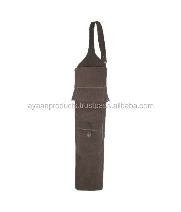 Archery Shooting Back Quiver AP-3016