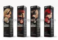 hair dye - Fashionable and Reliable natural herbal hair dye at Low-cost ,