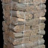 Alder, birch, oak , beech firewood, wood, timber ,Kiln Dried Firewood