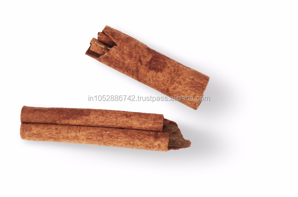 Organic Cinnamon Tablets