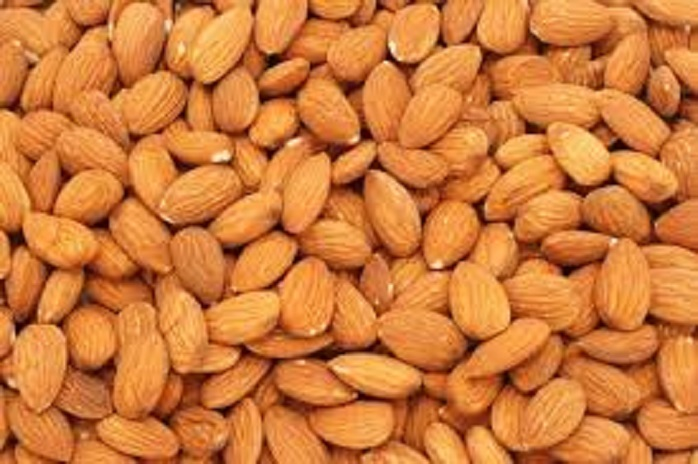 Almond nuts and kernels for sale in Georgia for sale