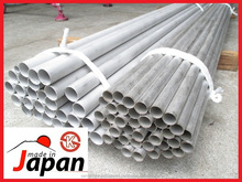 Reliable and Durable hebei jinsheng seamless carbon steel pipe steel wire with multiple functions made in Japan